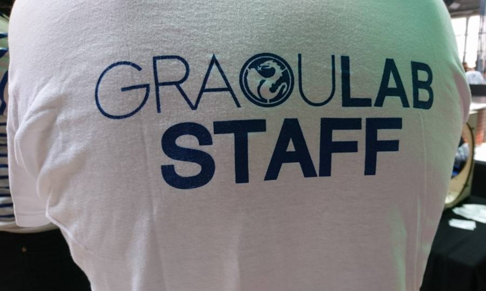 GraouLAB
